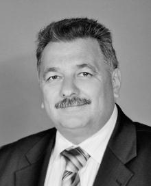 Удалов Борис Владимирович